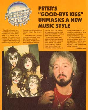 PeterCriss_OutOfControl_pic