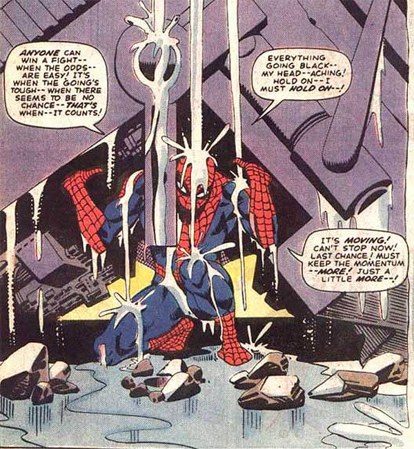 SpidermanHomecoming_pic6