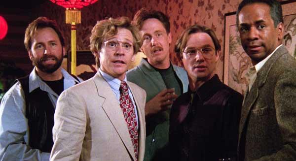 IT 1990 – Poffy's Movie Mania
