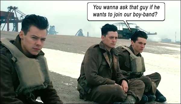 Dunkirk2017_cap6