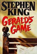 GeraldsGame_novel