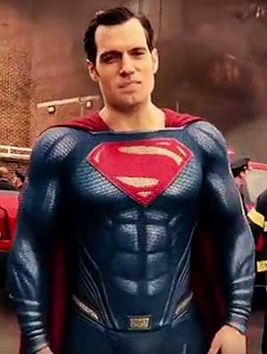 JusticeLeague_pic9_Supe
