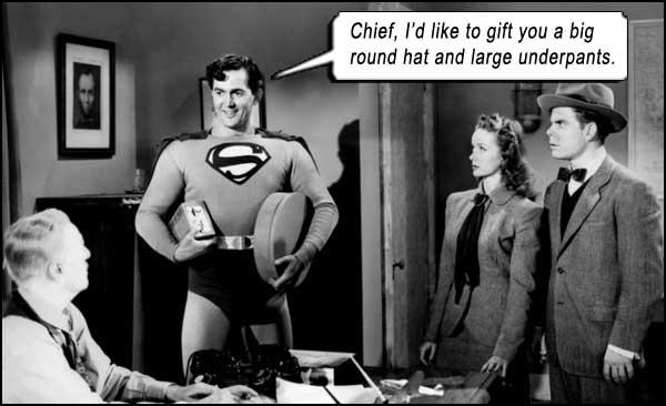 Superman1948_cap4