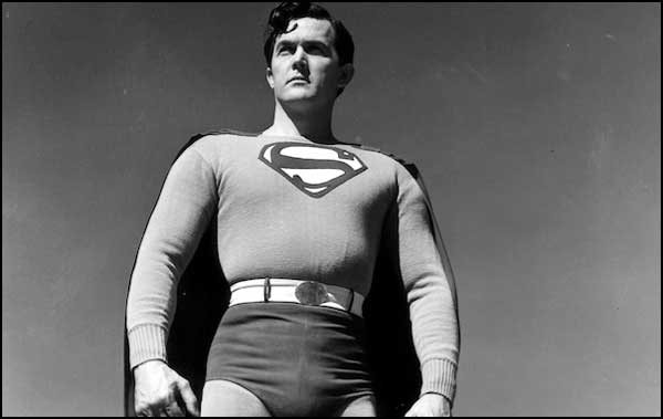 Superman1948_pic1