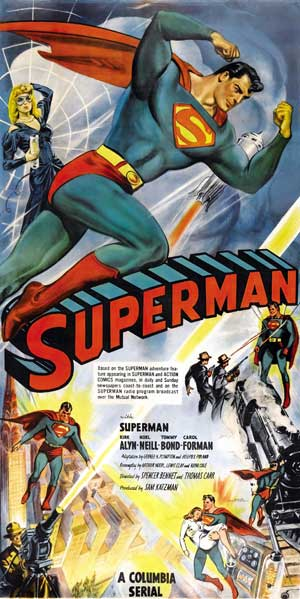 Superman1948_poster