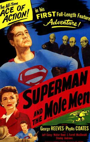 SupermanMoleMen_poster