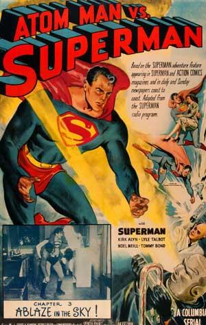 AtomManVsSuperman_poster