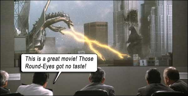 GodzillaVsKingGhidorah_cap2