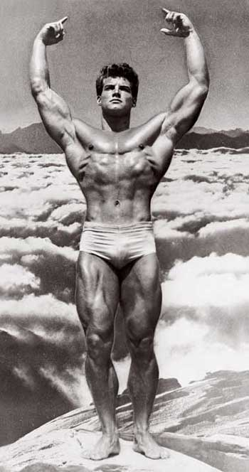 Hercules1958_pic2