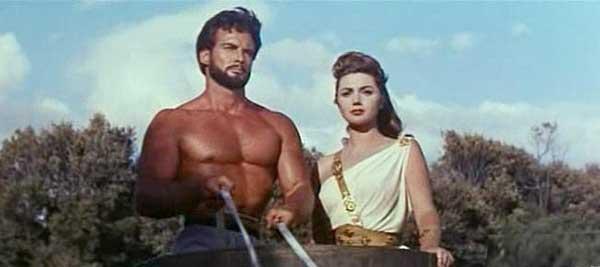 Hercules1958_pic3