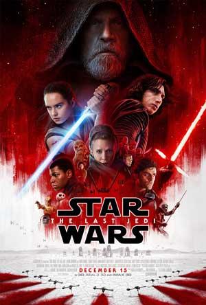 StarWars-EpVIII_poster