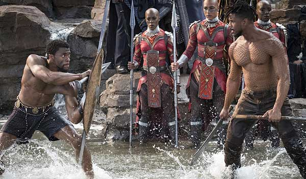 BlackPanther_pic2