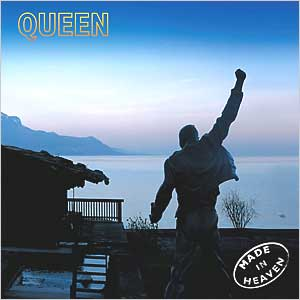 Queen_MadeInHeaven