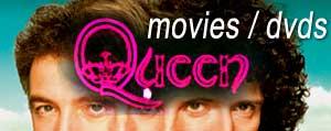 Queen_Movies
