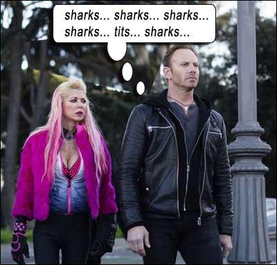 Sharknado5_cap3