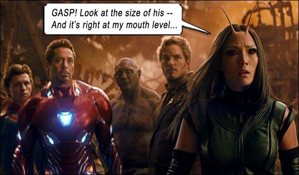 AvengersInfinityWar_cap2