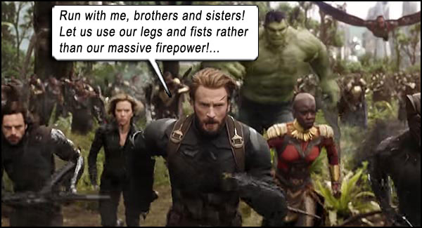 AvengersInfinityWar_cap6