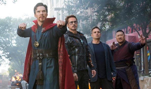 AvengersInfinityWar_pic1
