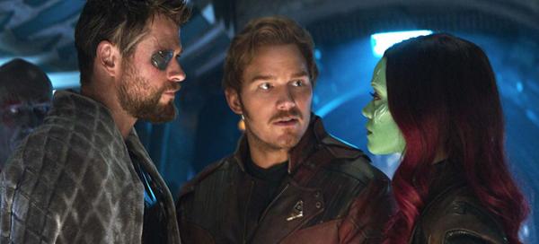 AvengersInfinityWar_pic4