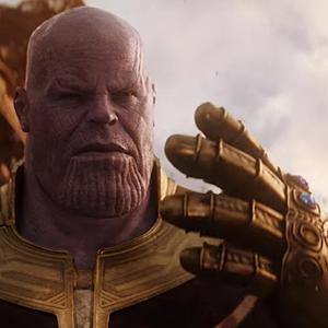 AvengersInfinityWar_pic5