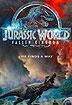 JurassicWorldFK_title2