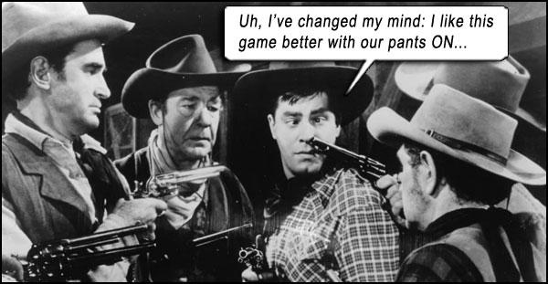 Pardners_CAP2