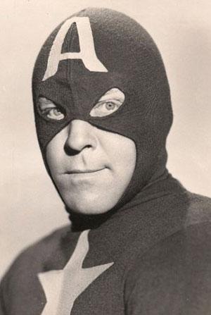 CaptainAmerica1944_pic3