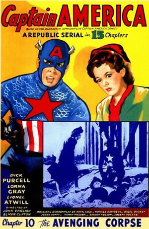 CaptainAmerica1944_poster2
