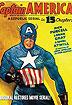 CaptainAmerica1944_title