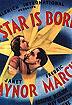 StarIsBorn1937_title